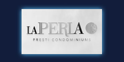 Condominiums LaPerla